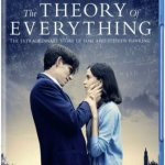 The Theory of Everything 2014 WEB-DL 300Mb Hindi Dual Audio 480p