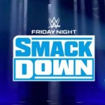 WWE Friday Night Smackdown HDTV 480p 350Mb 23 October 2020