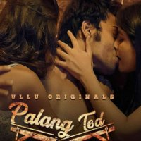 Palang Tod (Mom and Daughter) 2020 WEB-DL Hindi S01 720p