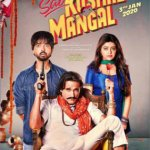 Sab Kushal Mangal 2020 WEB-DL 950Mb Hindi Movie Download 720p