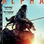 Alpha 2018 BluRay 300MB Hindi Dual Audio ORG 480p ESub
