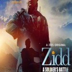 Jeet Ki Zid 2021 WEB-DL 2.1GB Hindi S01 Complete Download 720p