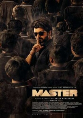Master 2021 WEB-DL 500MB Hindi Dubbed 480p Watch Online Full Movie Download bolly4u
