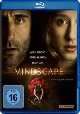Mindscape 2013 BluRay 350Mb Hindi Dual Audio 480p Watch Online Free Download bolly4u