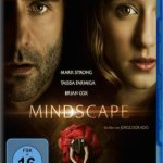 Mindscape 2013 BluRay 350Mb Hindi Dual Audio 480p