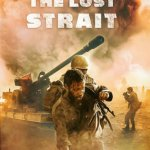 The Lost Strait 2018 WEBRip 300Mb Hindi Dual Audio 480p