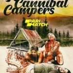 18+ Naked Cannibal Campers 2020 WEB-DL 200Mb Hindi Dual Audio 480p