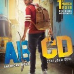 ABCD American Born Confused Desi 2019 WEB-DL 450MB UNCUT Hindi Dual Audio 480p