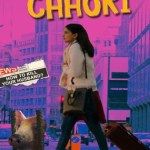 Bawri Chhori 2021 WEB-DL 700Mb Hindi Movie Download 720p