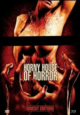 18+ Horny House of Horror 2010 WEB-DL 250Mb Hindi Dual Audio 480p Watch Online Full Movie Download bolly4u
