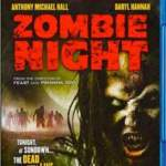 Zombie Night 2013 BRRip 300MB Hindi UNCUT Dual Audio 480p