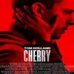 Cherry 2021 WEBRip 400MB English 480p ESubs