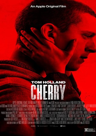 Cherry 2021 WEBRip 400MB English 480p ESubs Watch Online Free Download bolly4u