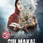 Gul Makai 2021 HDRip 350Mb Hindi Dubbed 480p