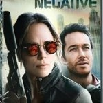 Negative 2017 WEBRip 350Mb Hindi Dual Audio 480p