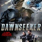 The Dawnseeker 2018 WEBRip 280MB Hindi Dual Audio 480p