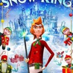 The Wizards Christmas Return of the Snow King 2016 WEBRip 750Mb Hindi Dual Audio 720p