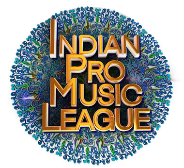 Indian Pro Music League HDTV 480p 150Mb 24 April 2021 Watch Online Free Download bolly4u