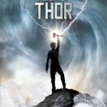Thunderstorm The Return of Thor 2011 BluRay 300MB Hindi Dual Audio 480p