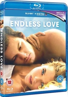 Endless Love 2014 BluRay 950MB Hindi Dual Audio 720p Watch Online Full Movie Download bolly4u