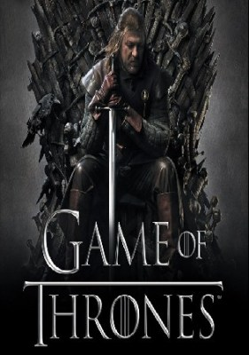 Game Of Thrones 2011 WEB-DL 4.2Gb Hindi Dual Audio S01 Download 720p Watch Online Free bolly4u