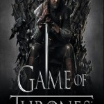Game Of Thrones 2011 WEB-DL 4.2Gb Hindi Dual Audio S01 Download 720p