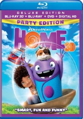 Home 2015 BluRay 800Mb Hindi Dual Audio 720p Watch Online Full Movie Download bolly4u