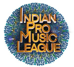 Indian Pro Music League HDTV 480p 140MB 02 May 2021 Watch Online Free Download bolly4u