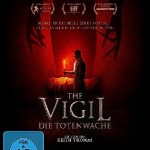 The Vigil 2019 BluRay 300Mb Hindi Dual Audio ORG 480p