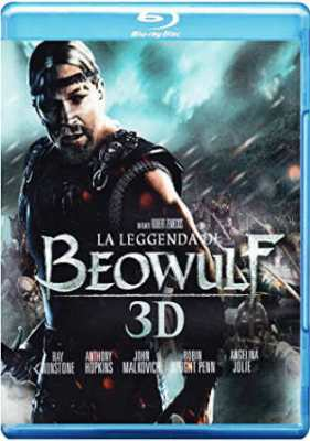 Beowulf 2007 BluRay 350Mb Hindi Dual Audio 480p watch Online Full Movie Download bolly4u