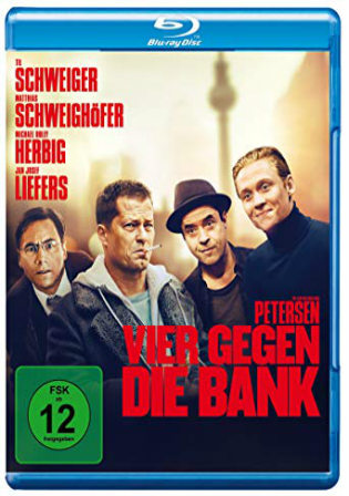 Four Against The Bank 2016 BluRay 750Mb Hindi Dual Audio 720p Watch Online Full Movie Download bolly4u