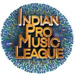 Indian Pro Music League HDTV 480p 350Mb 18 July 2021