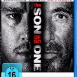 The Son Of No One 2011 BluRay 300Mb Hindi Dual Audio ORG 480p
