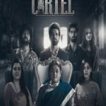 Cartel 2021 WEB-DL 4GB Hindi S01 Complete Download 720p