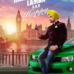 Happy Hardy And Heer 2020 WEB-DL 850Mb Hindi Movie Download 720p