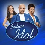 Indian Idol HDTV 480p 250Mb 08 August 2021