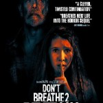 Dont Breathe 2 2021 WEBRip 750Mb Hindi CAM Cleaned Dual Audio 720p