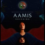 Aamis 2019 WEB-DL 350Mb Hindi Dubbed Movie Download 480p
