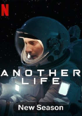 Another Life 2021 WEB-DL 2.9GB Hindi Dual Audio S02 Download 720p Watch Online Free bolly4u