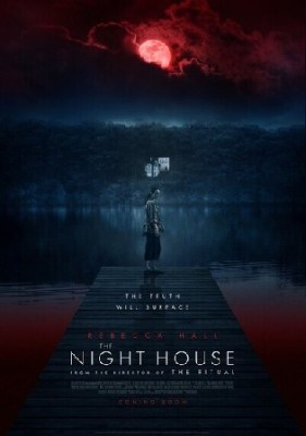 The Night House 2021 WEB-DL 850MB English 720p ESubs Watch Online Full Movie Download bolly4u