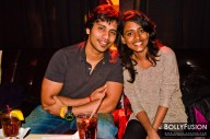 Check out the full gallery here https://www.facebook.com/BollyFusionNYC