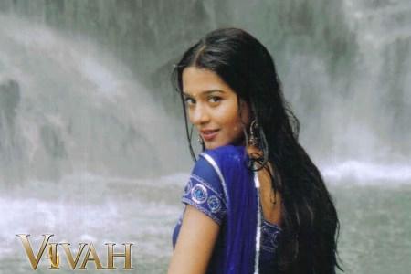 Imágenes De Vivah Hindi Film Full Hd Video