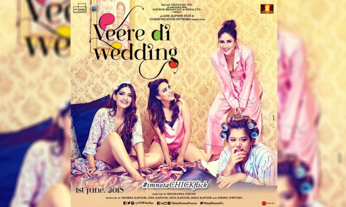 Veere Di Wedding Meaning 6