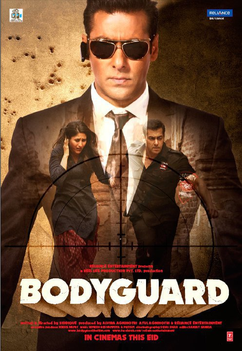 https://i2.wp.com/bollyspice.com/wp-content/uploads/2011/07/11jul_bodyguard-music.jpg