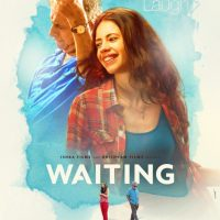 MOVIE REVIEW: Waiting (2016)