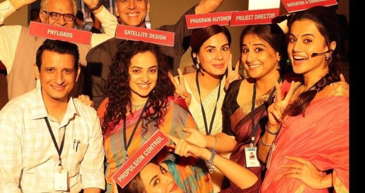 Splitsvilla 5 Winner and Badhe Bahu fame Paras V Chhabra and