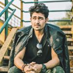 Namah the upcoming Star Plus mythological will see Sachin Chauhan playing a crucial role.
