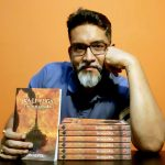 Author Jatin Gupta On The Success Of Latest Book Kali Yuga: The Ascension
