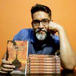 Author Jatin Gupta On The Success Of Latest Book Kali Yuga: The Ascension