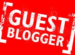 Fb-guest-blogger_315x315